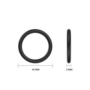 cock ring da 5 cm