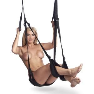 donna su love swing