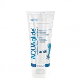 lubrificante anale aquaglide 100 ml