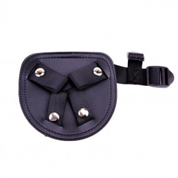cintura strap on universale