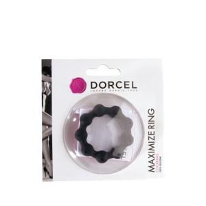 anello fallico silicone maximizer ring