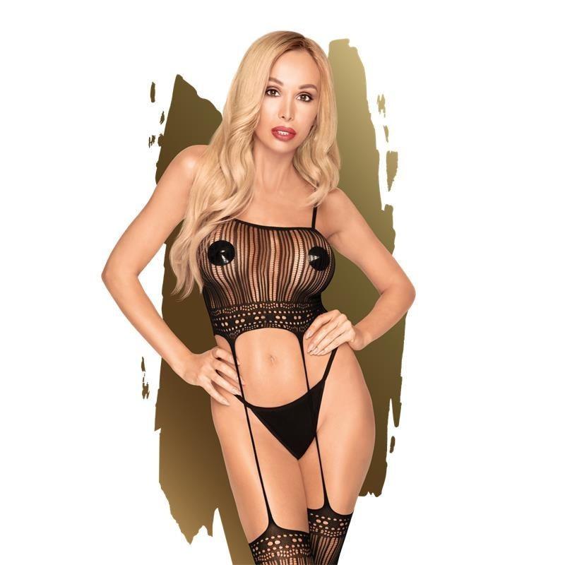 penthouse lingerie bodystocking dealer