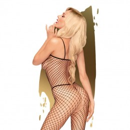 bodystocking sexy penthouse lingerie