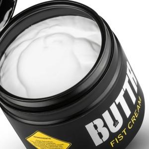 crema lubrificante per fisting buttr 500 ml