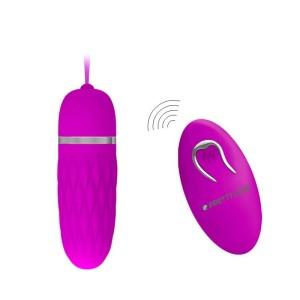 ovetto wireless dawn pretty love