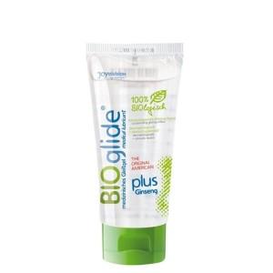 lubrificante vegano bioglide neutro 100 ml