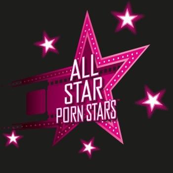 All star Porn Stars