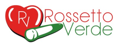 Rossetto Verde Sexy Shop